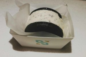 Cookies-and-Cream---Sugarlicious
