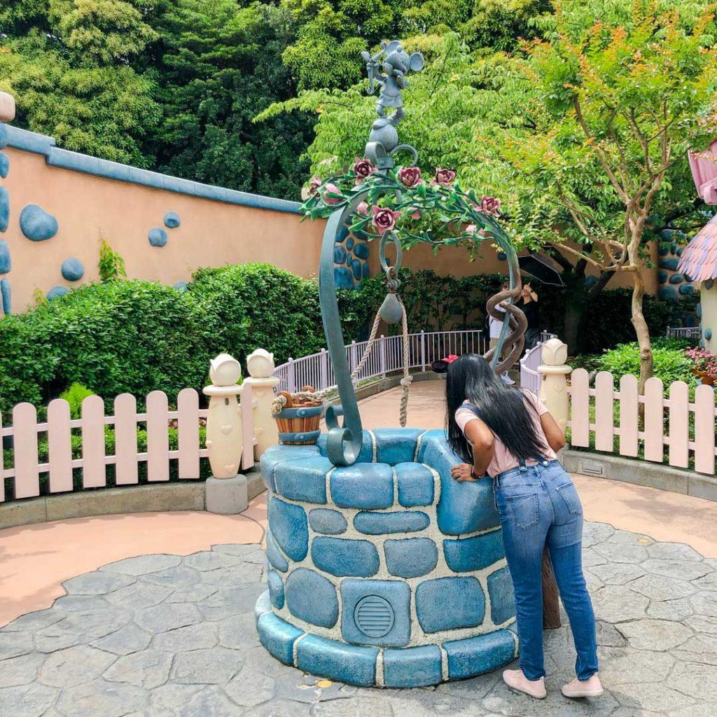 Tokyo-Disneyland-Toontown-15