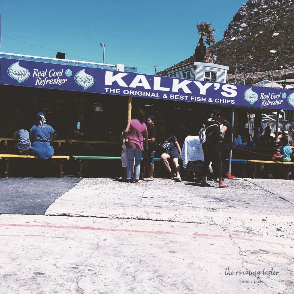featured-Kalkys-1024x1024